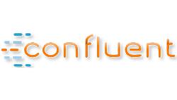 Confluent Database Replication