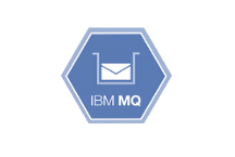 IBM MQ Database Replication