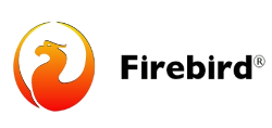 Firebird Database Database Replication