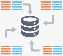 Data Warehouse Integration