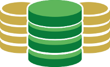 High Availability Databases